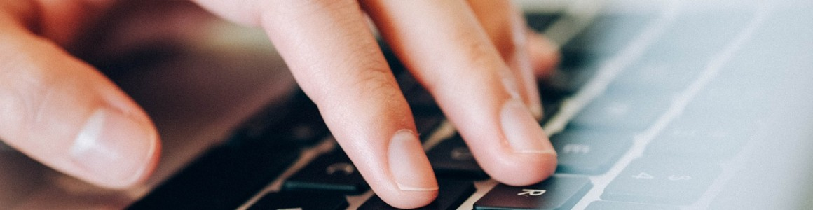 laptop-820274_1280