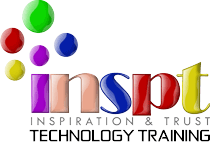 I & T Technology Training
